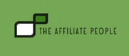 The Affiliate People
